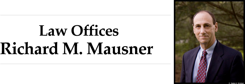 Mausner-logo%20centered%20lower%20case